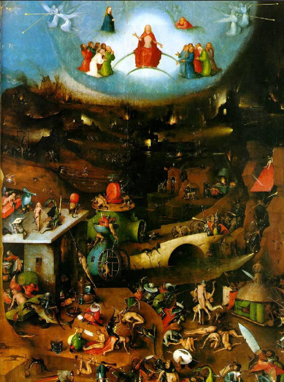 bosch-last-judgment.jpg
