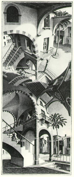 escher-up-and-down.jpg