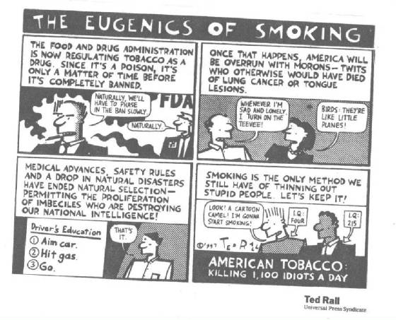 [Image: eugenics-of-smoking.jpg.w560h453.jpg]