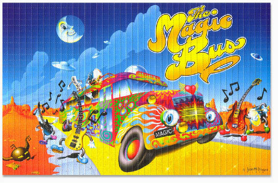 magic_bus-lesey-blotter.jpg