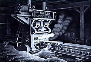 artzyb-steel-mill.jpg