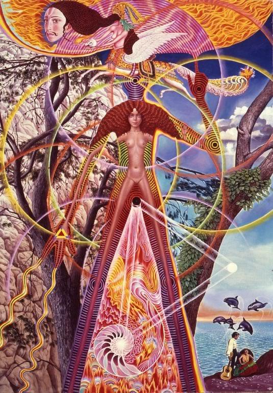 [Image: astral-body-awake-1969-mati.jpg]
