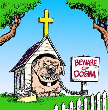 http://skeptically.org/sitebuildercontent/sitebuilderpictures/beware-dogma-cross.jpg