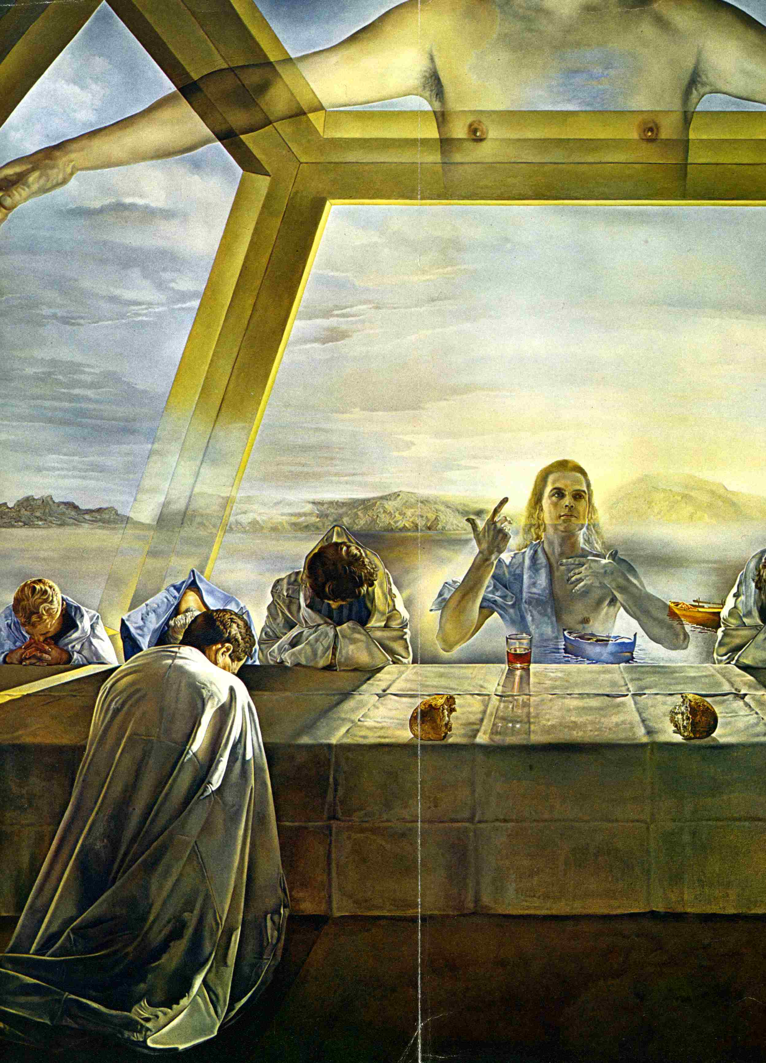 d-jc-last-supper058.jpg