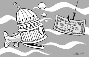 fish-congress-dollars-itt.jpg
