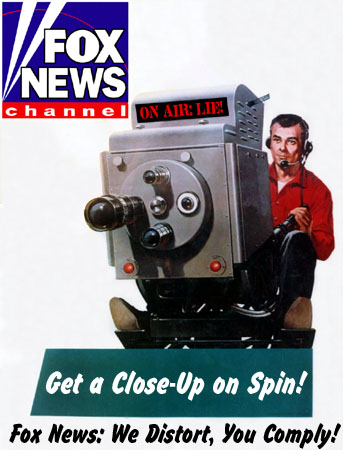 dallas weather. Dallas Weather News Fox