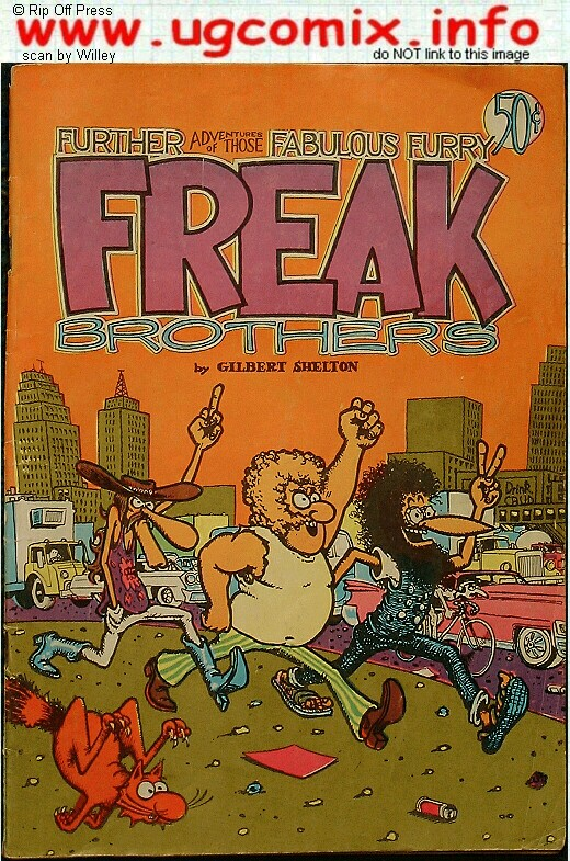freak-bros-7th-ed.jpg