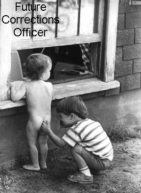 future-correction-officer.jpg