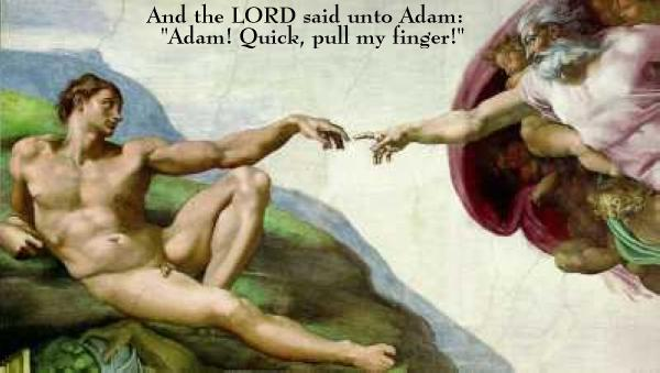 [Image: god-adam-fart.jpg]