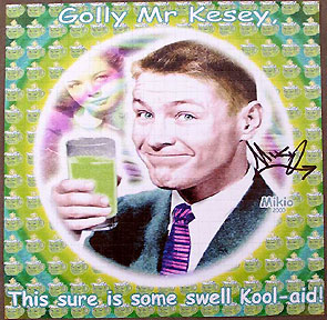 golly-mr-kesey-blotter.jpg