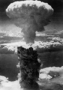 Hiroshima August 6, 1946
