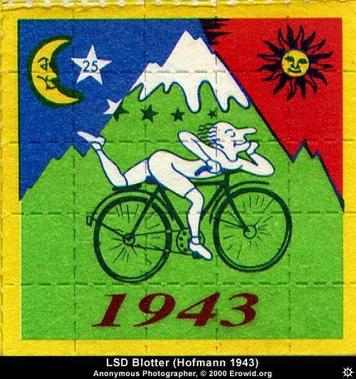 http://skeptically.org/sitebuildercontent/sitebuilderpictures/hofman-1943-bike-blotter.jpg