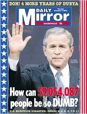 london-mirror-cover-dubya.jpg