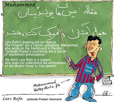 muhammed-speech-larger-2.jpg
