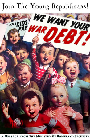 war-debt-kids.jpg