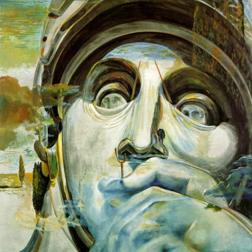 warrior-1982-dali.jpg
